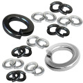 spring washers1 (FILEminimizer)