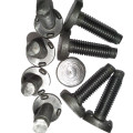 weld screw (FILEminimizer)